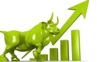 २.०७ विन्दुले शेयर बजारमा सुधार