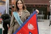 तीन करोड नेपाली दाजुभाईदिदीबहिनीको अपार मायालाई म कैलै बिर्षने छैन– श्रृंखला