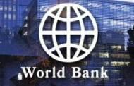 पाकिस्तान–भारत कारोबार सम्भावनाभन्दा धेरै कमः विश्व बैंक