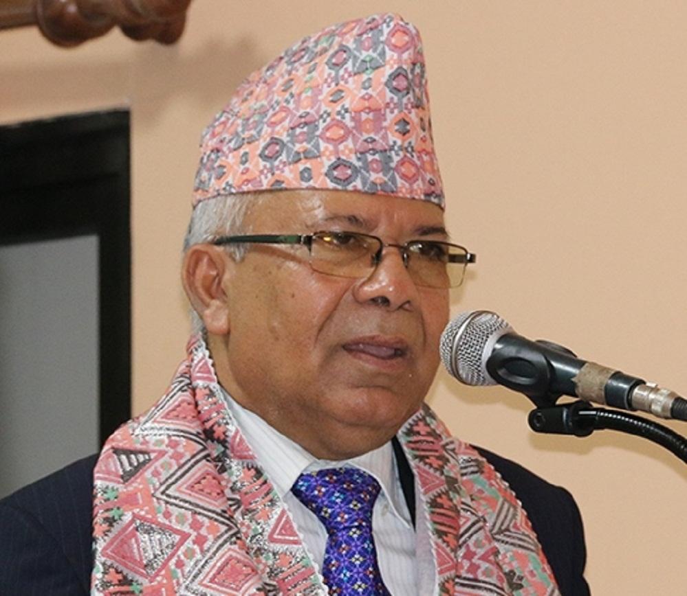 पर्यटन प्रवद्र्धनमा लगानी आवश्यक- नेता नेपाल