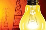 विद्यालयमा दुई किलोवाटको सौर्य ऊर्जा जडान