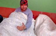 Bijay Thapa airlifted to Kathmandu