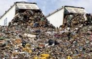 उपत्यकाबाट ३३ मेट्रिक टन फोहर व्यवस्थापन