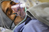 Dr KC's health becoming critical