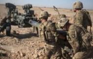 उत्तर र दक्षिण अफगानिस्तानमा तालिबान कमाण्डरसहित ३१ लडाकूको मृत्यु