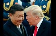 अमेरिका–चीन व्यापार वार्ता, सकारात्मक रहेको दुबैको भनाई