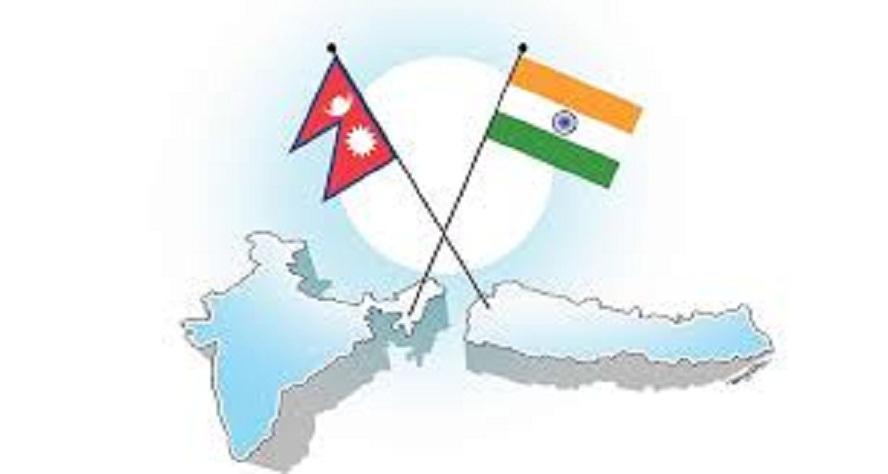 नेपाल–भारत सीमा क्षेत्रसम्म जलमार्ग तयार हुने