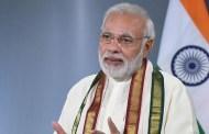 काश्मिर आक्रमणको ठूलो मूल्य चुकाउनु पर्छ – भारतीय प्रधानमन्त्री