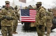 पोल्याण्डमा अमेरिकी सेनाको उपस्थितिबारे द्विपक्षीय वार्ता