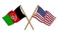 अफगानिस्तानका लागि अमेरिकी दूतले विदेशी समुदाय सँग परामर्श गर्ने