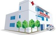 सामुदायिक अस्पताल वरपर मदिरा निषेध