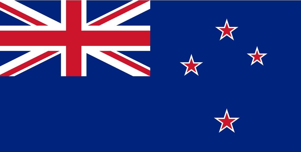 न्यूजील्यान्डमा व्यक्तिले स्वचालित हतियार राख्न नपाउने घोषणा