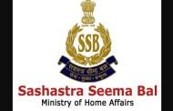 भारतीय सीमा सुरक्षाबलद्वारा मुक्तहलियाका घर निर्माणमा रोक