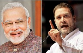 भारत निर्वाचनको अन्तिम चरणमा, कसले बाजी मार्ला