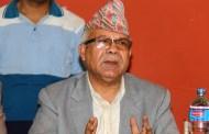 कामको समीक्षा गरेर मन्त्रिमण्डल हेरफेर हुनुपर्छ – वरिष्ठ नेता नेपाल