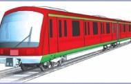 निर्माणाधीन जनकपुर–जयननगर रेल्वे अवस्थाबारे निरीक्षण