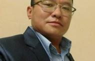 यथार्थ हो, भारतीयहरु नेपालमा राज गरिरहेछन्