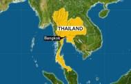 थाइल्यान्डमा मतदानको समय समाप्त, ८० प्रतिशत मतदान (अपडेट)