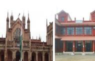 नेपाल र भारतको संस्कृत विश्वविद्यालयबीच शैक्षिक आदानप्रदान सम्झौतामा हस्ताक्षर