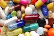 डोल्पा अस्पतालमा औषधि अभाव, उपचारमा चुनौती