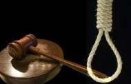 कालाजातिका युवाको हत्यामा संलग्नलाई मृत्युदण्ड