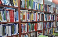आठ करोडको हाराहारीमा पुस्तक बिक्री
