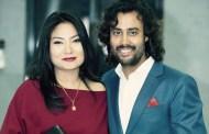 सत्यराजको सातौं एनिभर्सरीः भन्छन्, जन्मै जन्म तिमै हुन पाउँ