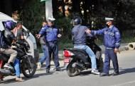 ट्राफिक प्रहरीले चालकलाई गर्ने व्यवहार नम्र हुनुपर्छः महानिरीक्षक