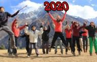 २०२० लाई उत्साहका साथ प्रभावकारी रुपमा मनाइने