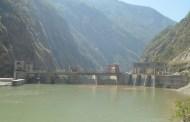 त्रिशूली–काठमाडौँ प्रसारण लाइनको परीक्षण शुरु