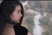 गायिका पुर्णिमा लामाको आवाजमा 'चोखो माया' ( भिडियो सहित)