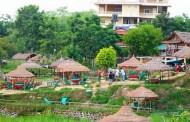 सौराहामा पर्यटक आकर्षित गर्न नयाँ अभियान चलाइने