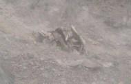बझाङमा जीप दुर्घटनाः ६ जनाको मृत्यु, ६ जना गम्भीर घाइते