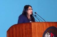 नेतृ झाँक्रीले आफ्नै सरकारले ल्याएको गुठी बिधेयक फिर्ता लिन माग गरिन्