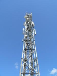 antenna-175148_1280