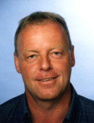 Franz-Josef Berz Vorsitzender 1995-2005 Jugendgeschäftsführer 1988-1995 Sportl. Leiter 2011-2013 Beisitzer 2013-2015 Stellv. Geschäftsführer 2015-Heute Langjähriger Jugendtrainer