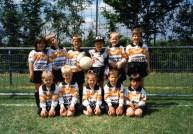 F-Jugend 1996 SuS