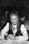 Mathilde Strunzig