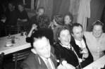 V.l. Hinten Franz und Lotte Berz Vorne Ewald Jackenkroll, Maria Junkermann, Felix Seidel, Frau Seidel