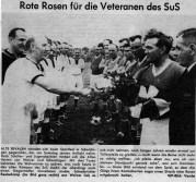 SuS-SV Welver 27.07.1965