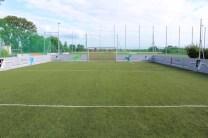 Soccerplatz 22.06.16