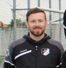 David Pyka