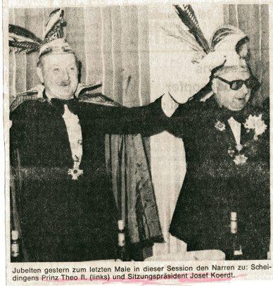 Karneval 1980 005