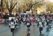2005 Silvesterlauf