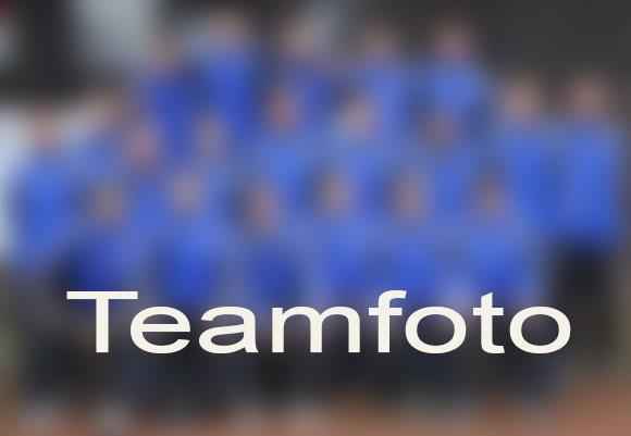 kein Teamfoto vorhanden