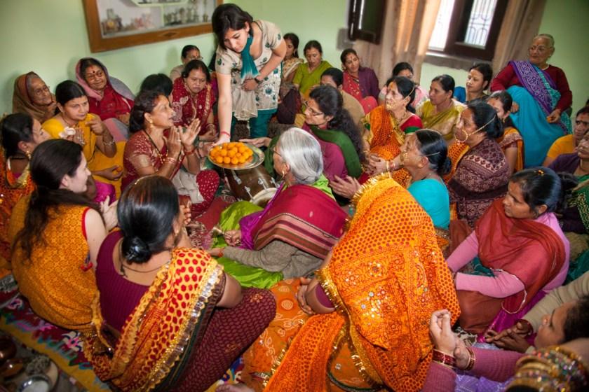 Indien Hochzeit Hindi wedding Frankfurt Fotograf