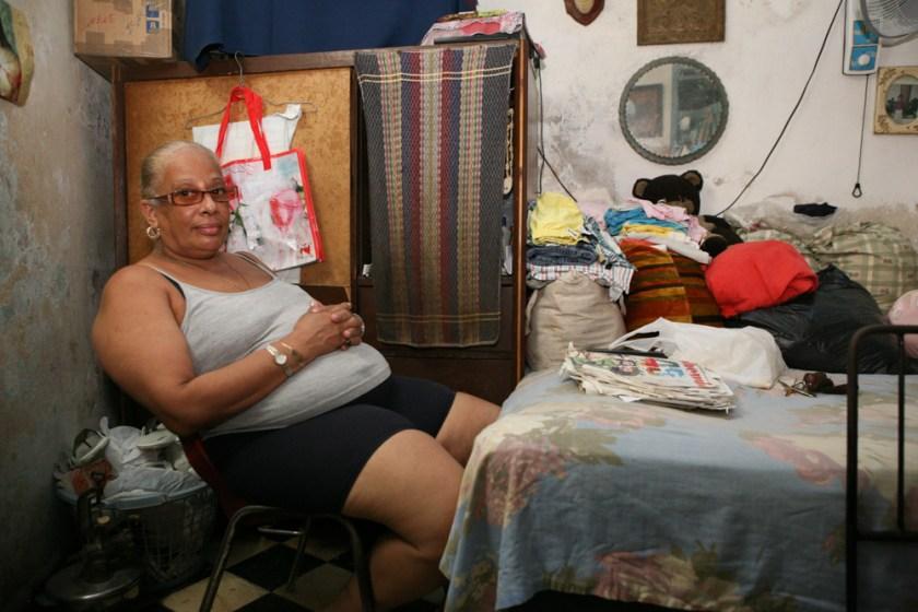 Kuba Havanna Habana Fotograf people centro-6