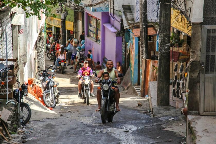 Fotograf brasilien Rio Favela-24