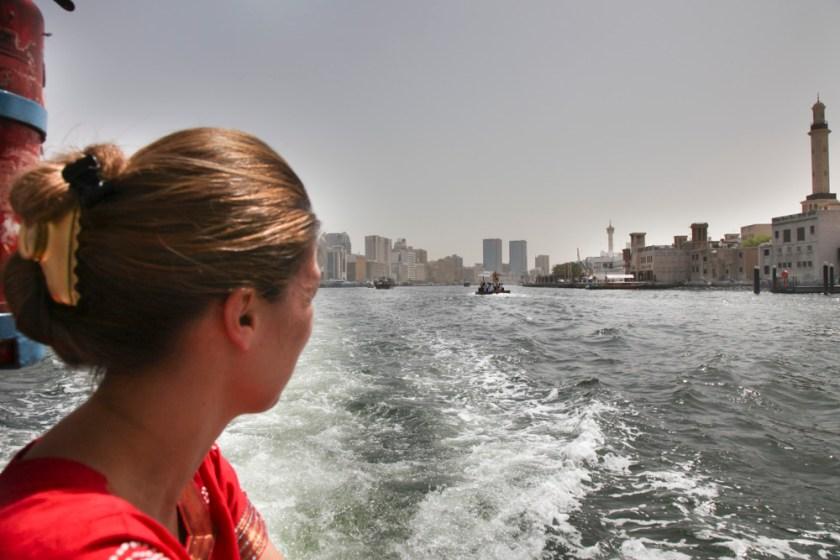 Dubai Strand Zwischenstopp Fotograf Reise-5