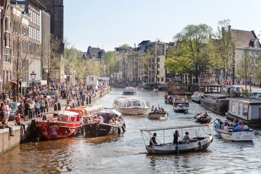 Fotograf Reise Amsterdam holland-10